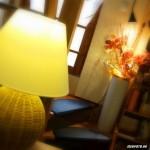 2013_10_30_0992KF